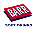 Barr soft drinks