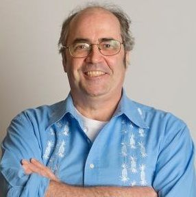 BBC Four - World Cup Brush Up with Danny Baker