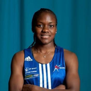 Olympic history beckons for boxing's Nicola Adams – Channel 4 News