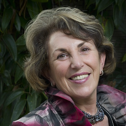 edwina currie diariesedwina currie eggs, edwina currie diaries, edwina currie daughter, edwina currie hell's kitchen, edwina currie net worth, edwina currie twitter, edwina currie resignation, edwina currie books, edwina currie brexit, edwina currie husband, edwina currie come dine with me, edwina currie 2016, edwina currie photos, edwina currie 1980, edwina currie images, edwina currie guernsey, edwina currie quotes, edwina currie author, edwina currie vs gordon ramsay, edwina currie now