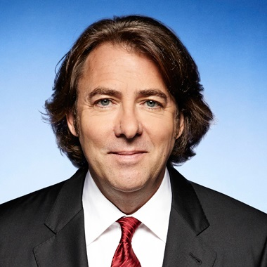 jonathan ross - photo #33