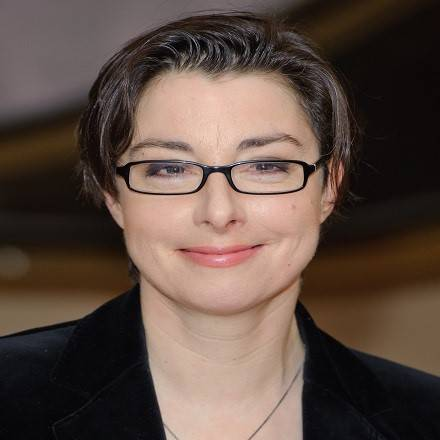 sue perkins vs jeremy clarkson
