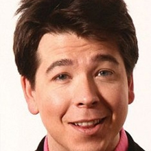 Michael McIntyre Becomes Highest Paid Comedian Thanks to Showtime Tour