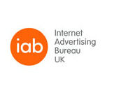 International advertising bureau uk