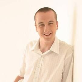 Andrew Whyment