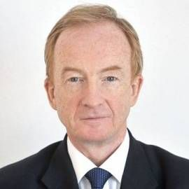 Nicholas Witchell