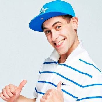 Lee Nelson