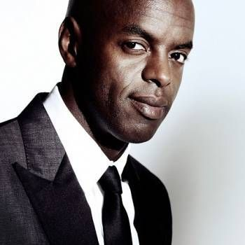 Book Trevor Nelson | Prime Performers Booking Agency