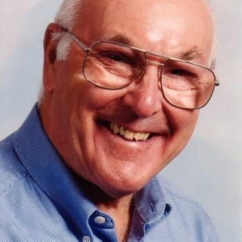 Murray Walker