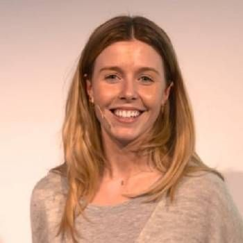 Book Stacey Dooley Prime Performers Booking Agency