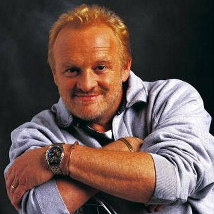 Book Antony Worrall Thompson Prime Performers Booking Agency